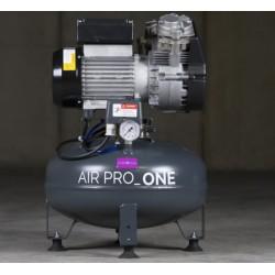 Дентален безмаслен компресор Air Pro One