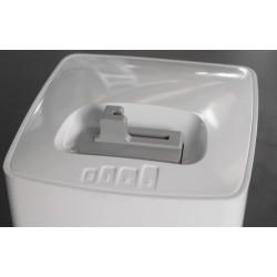 Скенер за фосфорни плаки